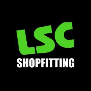 LSC Shopfitting